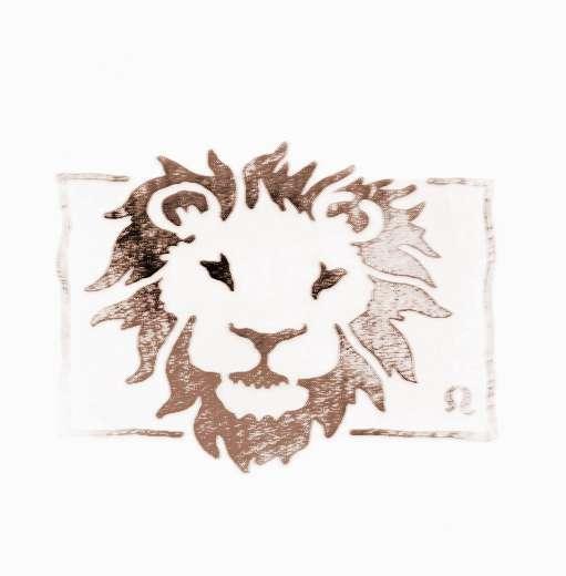 [狮子座男的性格特点]属马狮子座男性格特点