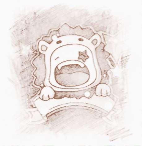 狮子座男的性格特点_属猪狮子座男性格特点