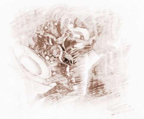 天秤座男爱情性格特点|属马天秤座男性格特点