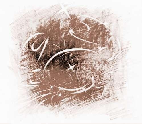 巨蟹座男生求婚出轨怎么向女生女生图片
