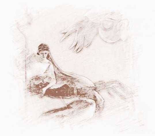 巨蟹座的父母_祥安阁星座时尚摩羯座说自己顿悟了图片