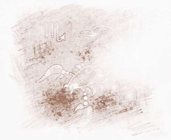 天蝎座的气质是的_星座时尚_祥安阁风水网狮子座要娶什么座的人为妻图片