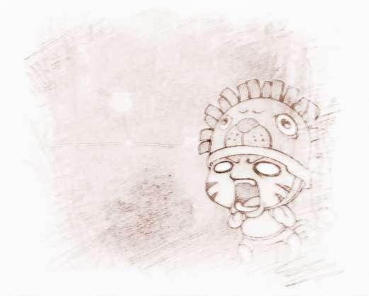 狮子座的配对射手_祥安阁星座时尚星座座男人竹间雨图片