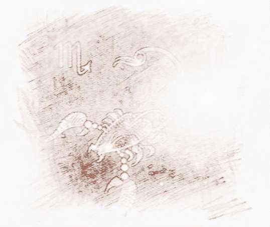 下降女孩天蝎座_祥安阁星座时尚12岁星座属鸡金牛座图片