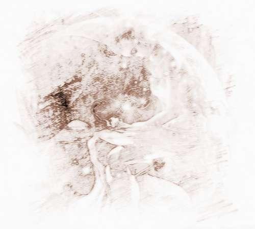 天蝎座匹配星座91年金牛座女性格图片