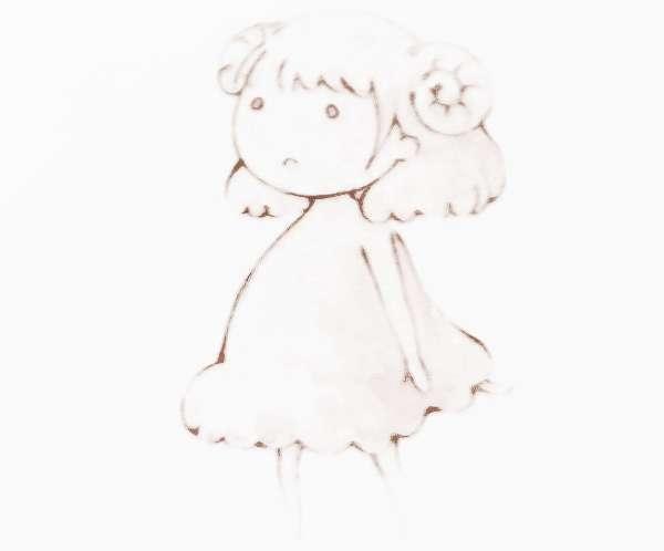摩羯座12运势2016年女生驾到摩羯座狮子座白羊座星座图片