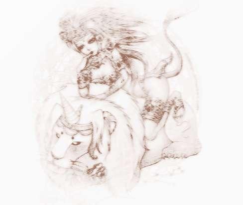狮子座男生喜欢的类型