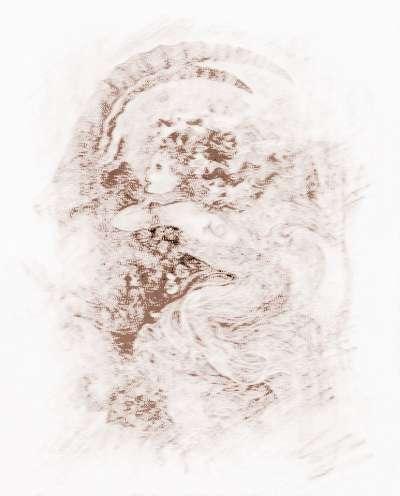 十二星座男生:摩羯座性格的处女性格座女生对摩羯座女生图片