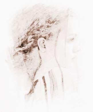 【天蝎座女生性格】天蝎座女生的性格浅分析
