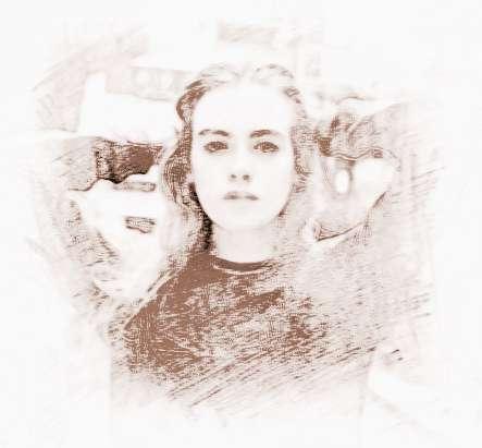 [白羊座女喜欢一个人的表现]白羊座女生的性格浅分析