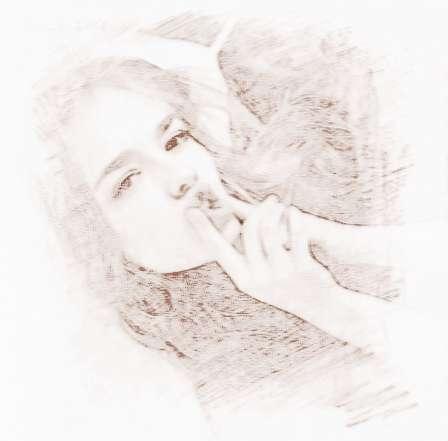 天蝎座女生性格|狮子座女生的性格浅分析