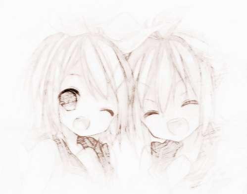 [双子座的女明星]双子座的女生提升气质方法