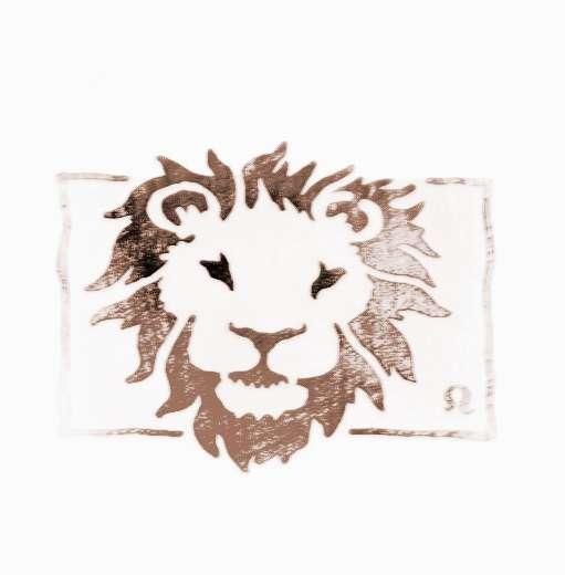 [狮子座女和什么座最配]狮子座的女生提升气质方法