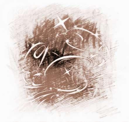 [巨蟹座的上升星座查询]上升星座是巨蟹座的解释