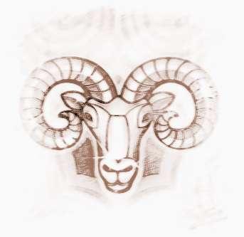 【男生变心的表现】白羊座男生变心的征兆