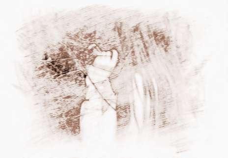 [巨蟹座对爱情的态度]巨蟹座对前任的态度