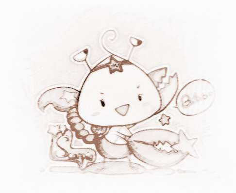 [巨蟹座最讨厌什么星座]巨蟹座女生最讨厌的撩妹行为