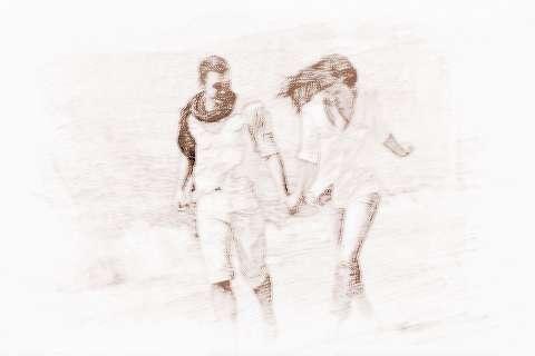 星座情侣头像_这几对星座情侣有爱也可以相互信任