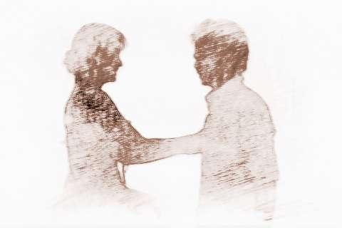 [金牛座对待感情的态度]金牛座男对待前任的态度如何
