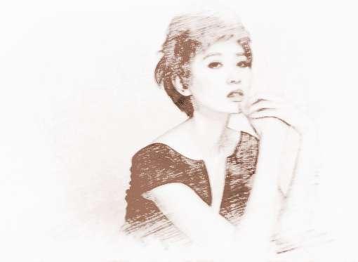 演员吕夏的电视,吕夏个人资料,吕夏演过的星座谁喜欢双鱼座