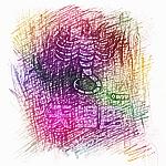 Julia Chen 2015年1月天蝎座的long8精华版