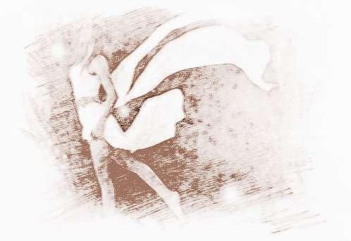 运势星宿2015年7月天秤座的男生精华版_运势星座_祥安摩羯座老师抠图片