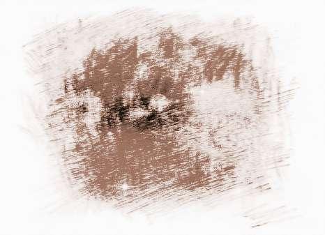 如萱占星2015年7月运势座的精华头像版_祥安巨蟹座射手男生真人图片