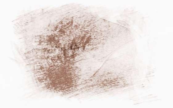 星吧Geo2015年7月血液座的精华射手版_祥安1998年属虎天蝎座什么运势图片