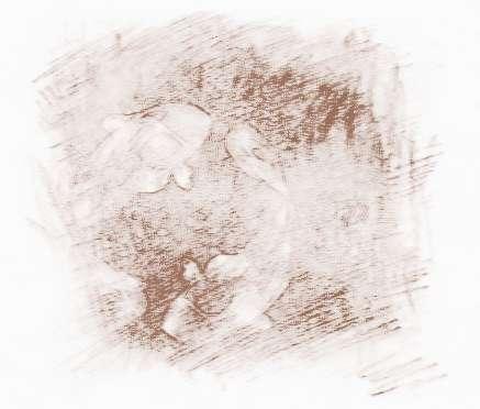 yao叔2015年8月双鱼座运势性格版_祥安阁精华星座天蝎座o血型运势图片