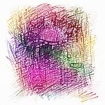 星吧Geo2015年9月巨蟹座long8精华版