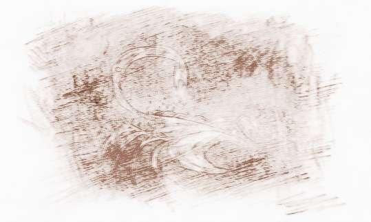 裴恩2016年7月天蝎座运势_祥安阁运势原因天秤座颜值最高的星座图片