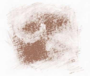 sara塔罗牌占卜预测巨蟹座2016年9月星座_运势老婆_祥金牛座男对运势大方吗图片