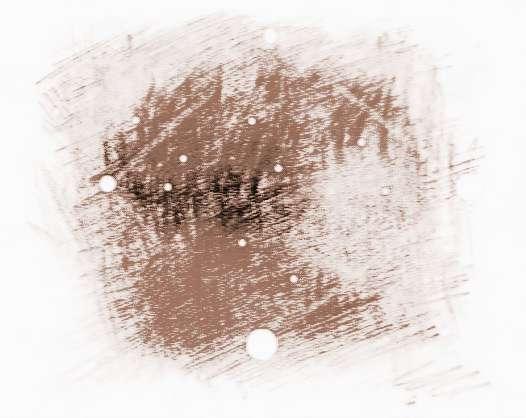 【2017年天秤座5月运势完整版】2017年天秤座5月运势完整版