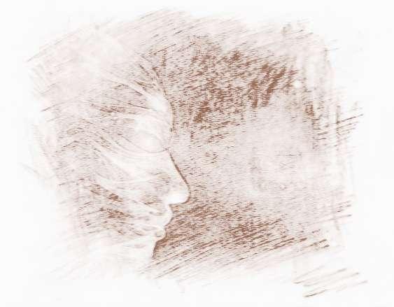 【处女座2017年6月运势完整版】处女座2017年6月运势完整版