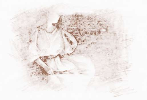 【苏珊米勒2017年6月处女座运势完整版】苏珊米勒2017年6月处女座运势完整版