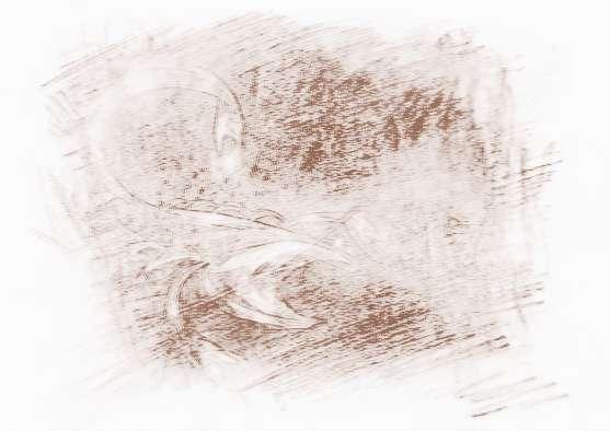 苏珊米勒2017年6月天蝎座运势完整版 苏珊米勒2017年6月天蝎座运势完整版