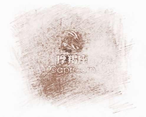 【李雪莱】雪莱2017年6月摩羯座运势分析