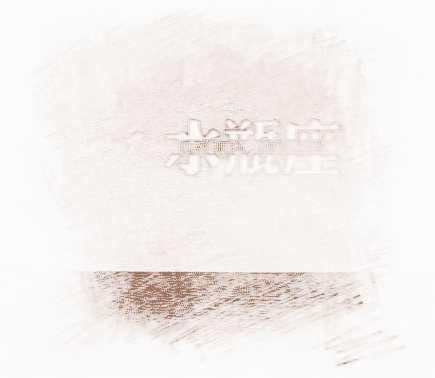 李雪莱 雪莱2017年6月水瓶座运势分析
