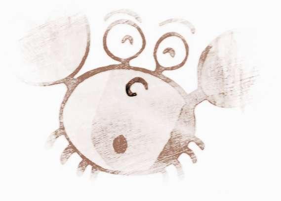 julius|Julia Chen2017年6月巨蟹座运势完整版