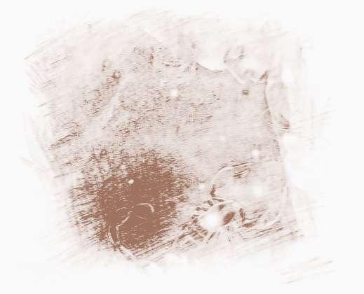 [蓝星香烟]蓝星漫2017年6月天蝎座运势完整版