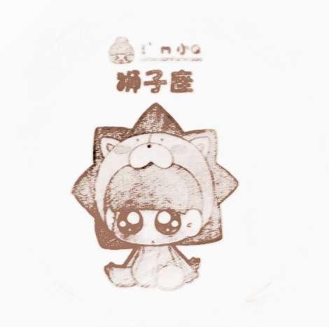 占星骑士 新浪博客_占星骑士2017年7月狮子座运势完整版