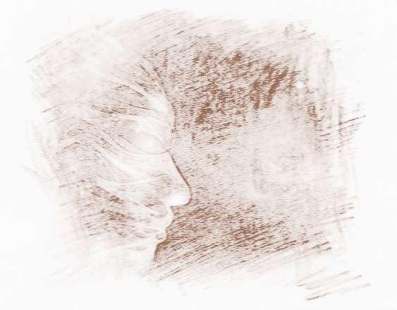 海百合化石|海百合2017年8月处女座运势