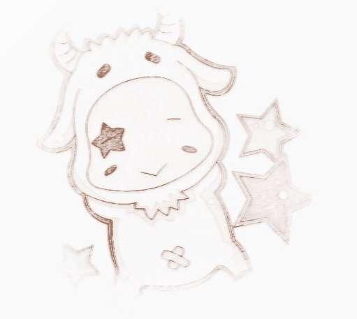 莫小棋2017年8月白羊座运势_祥安阁数字运势巨蟹座得a运势星座图片