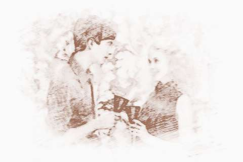 [双鱼和双鱼座结婚好吗]双鱼座男生想结婚的举动是怎样的