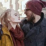 天蝎座2019年爱情运在下半年发展达到哪种程度