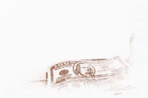 测你在2018年底里你的财富能够收获多少