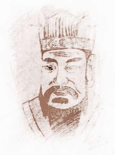 王姓历史名人