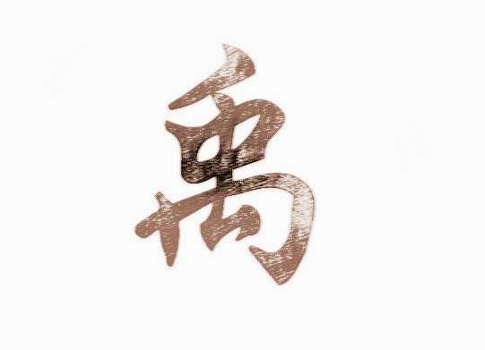 中国姓氏起源 禹的姓氏起源