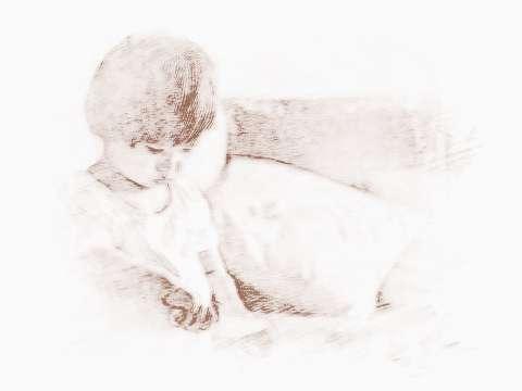 [姓黄的明星]姓黄的女孩起名常用字词特点介绍