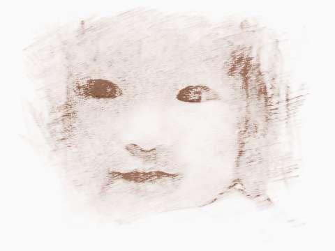 [金姓的来源]金姓孩子起名的基础常识都有哪些?